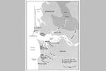 Fort Clatsop Environs