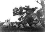 Arapaho Camp