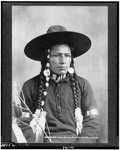 Wasco Indian