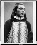Po-ca-tel-lo, Yakima or Umatilla